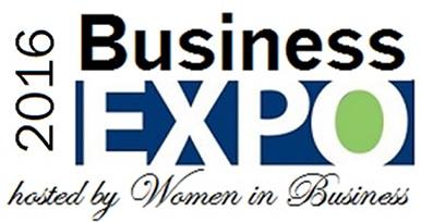 2015-Biz-Expo