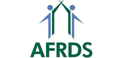 AFRDS-Logo