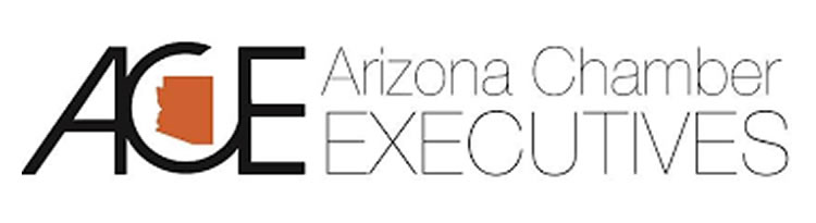 AZ-Chamber-Executives