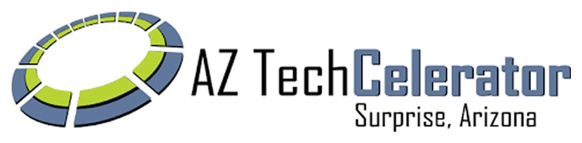 AZ-Tech-Celerator