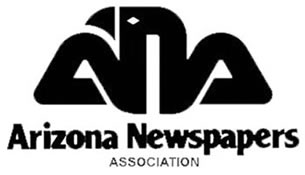 Arizona-Newspapers-Association
