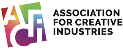 Assn-Creative-Industries