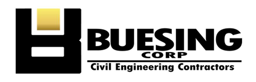 Buesing-Corp