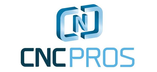 CNC-Pros