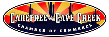 Carefree-Cave-Creek-Chamber
