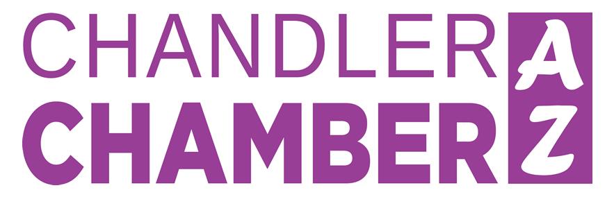Chandler-Chamber
