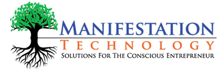 Manifestation-Technology