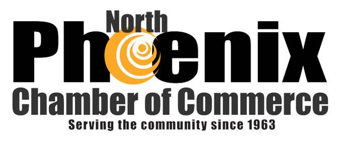 North-Phoenix-Chamber