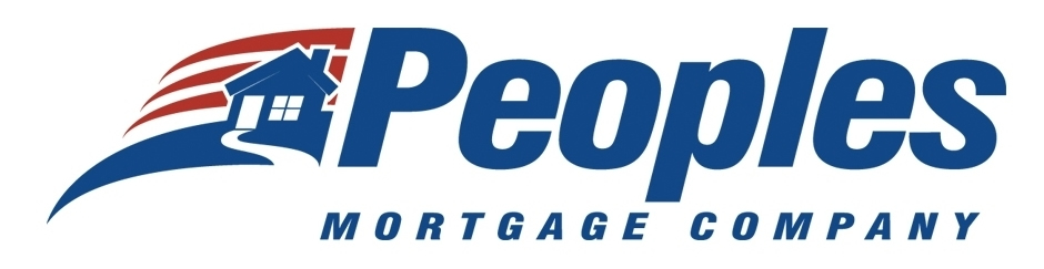 Peoples-Mortgage