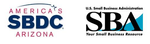 SBDC-SBA