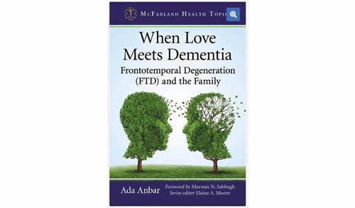 When-Love-Meets-Dementia