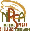 npsa-logo-125
